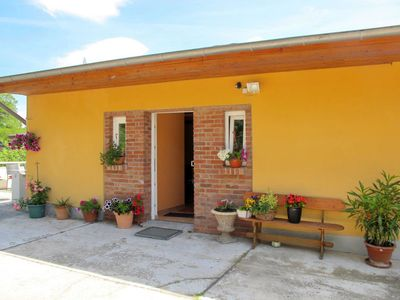 Photo for Vacation home Barbara (WBS100) in Joachimsthal - 4 persons, 1 bedrooms