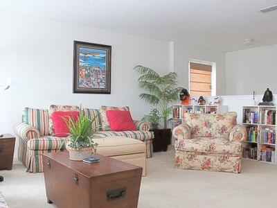 Photo for Luxury on a budget - Somerset at Remington - Feature Packed Contemporary 5 Beds 4.5 Baths Villa - 14 Miles To Disney