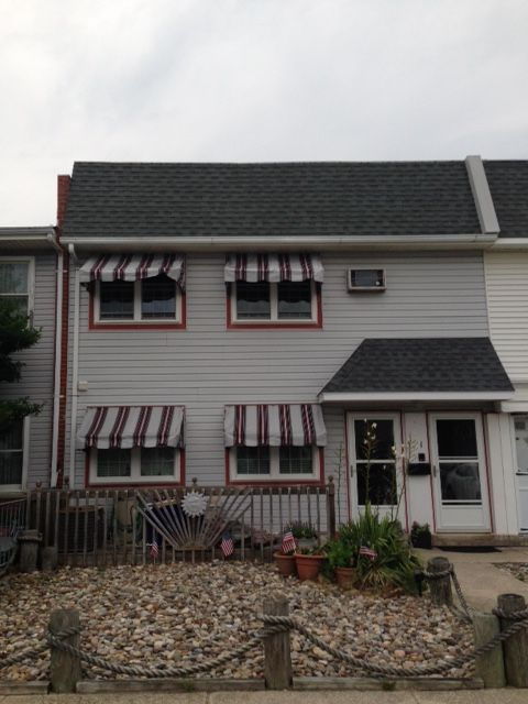 Ocean View In The Anglesea Area Family Friendly Apartment North Wildwood Je