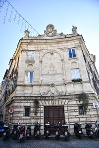 Photo for Stylish apartment in central Rome