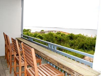 Photo for 2BR Condo Vacation Rental in Tybee Island, Georgia