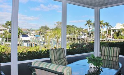 Photo for Heaven on Siesta Key - perfect condition, up to date, & simply beautiful!