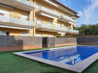 Photo for Beautiful apartment, modern and recent, 300 m from the sea