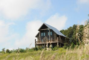 Photo for 5BR Lodge Vacation Rental in Anita, Iowa