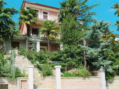 Photo for Vacation home Noel (LBN433) in Labin - 6 persons, 3 bedrooms