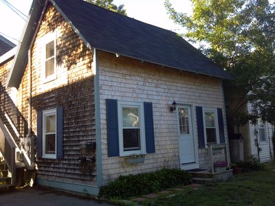 Photo for 3BR House Vacation Rental in Bar Harbor, Maine