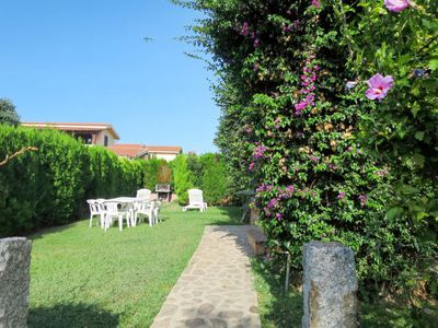 Photo for Vacation home Residence Oasi (TEO120) in San Teodoro - 8 persons, 3 bedrooms