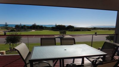 Photo for Seafront 4, Jurien Bay