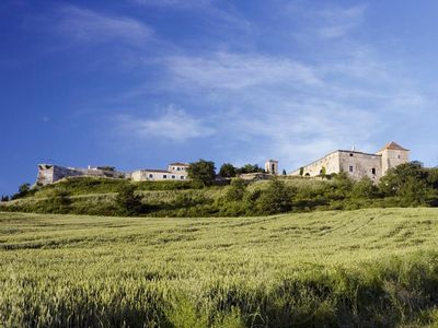 Photo for The Exclusive Village at Occitanie