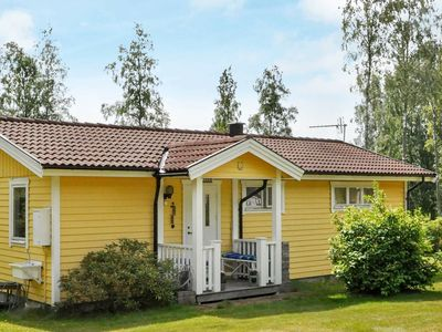 Photo for 6 person holiday home in BRÅLANDA