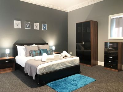 Photo for Dundee Serviced Apartment