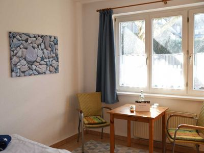 Photo for 1-room. App 67RB1 - House Victoria by Rujana