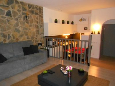 Photo for Apartment / app. for 4 guests with 70m² in Albufeira (95680)