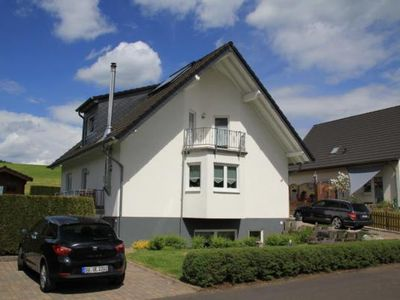 Photo for Apartment Windeck for 2 - 4 people with 1 bedroom - Apartment in a detached house