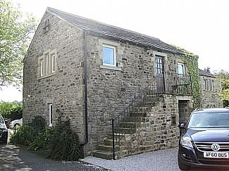 Photo for First Floor Flat With views of Countryside, Convenient Edge Of Village Location