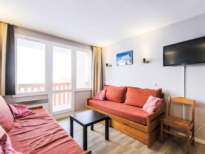 Photo for Residence Les Constellations - Maeva Individual - 3 Rooms Apartment 8 People - Selection