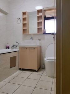 Photo for 2BR Apartment Vacation Rental in Witpoort 406-Jr, GP