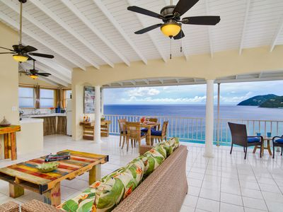 GOLD Seal approved- Direct from Owner - Amazing Ocean Views - Budget friendly