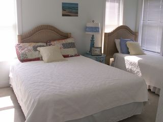 Kill Devil Hills bed & breakfast