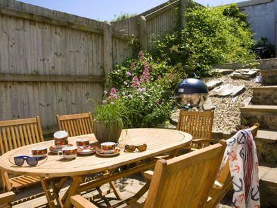 Photo for Vacation home Megs in Wadebridge - Padstow - 6 persons, 3 bedrooms