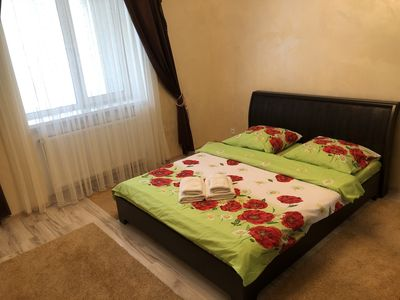 Photo for Beautiful 2komn quart for rent in Uzhh
