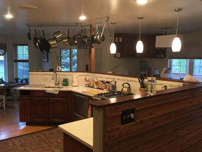Photo for 5BR House Vacation Rental in Eagle, Colorado