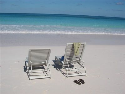 Photo for Beachwatch:  Best Beach, Best Location, Best Value on the Oceanfront