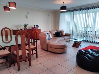 Photo for Casa Marisa, sea view and barbecue suite