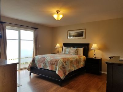 Newer, Clean, Convenient and Affordable- Starting at $75 per night