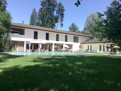 Photo for Wonderful Property near the Geneva Lake
