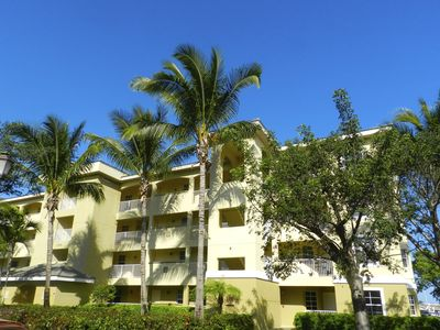 Photo for SPECIAL *Aug. & Sept $60* Island Cove~ Waterfront w/ Gulf Access-  Cape Coral