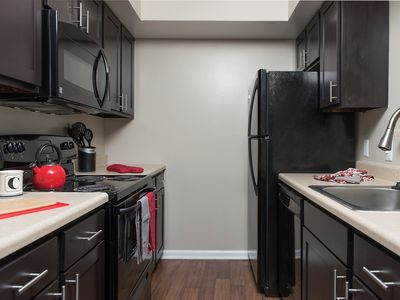 Photo for Downtown Louisville Monthly listing