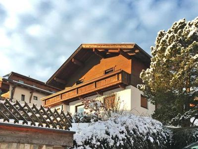 Photo for holiday home, Fügen  in Zillertal - 10 persons, 4 bedrooms