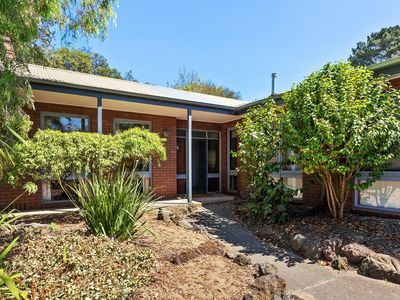 Photo for 1 Gordon St, Cowes - Kenros Beach House