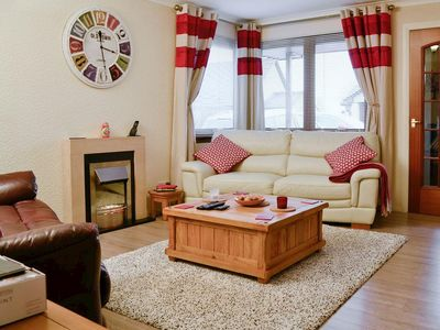 Photo for 3 bedroom accommodation in Turriff