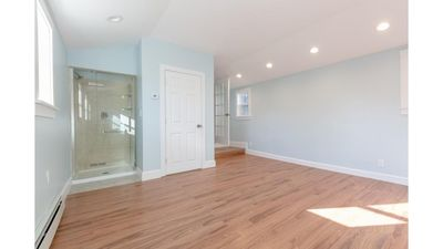 Photo for 5BR House Vacation Rental in Grafton, Massachusetts