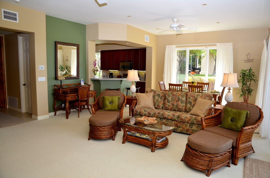 Enjoy The Comforts Of Home With Full Luxury VRBO - Comforts of home furniture