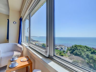 Photo for High Tides - Three Bedroom House, Sleeps 6