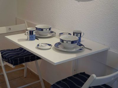 Photo for Apartment 5 - House Ostsee