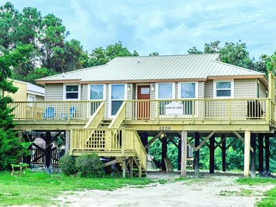 Photo for 3BR Surfer Girl on 30A☀160 yards to Beach☀Aug 28 to 30 $658 Total! By Gulf Place