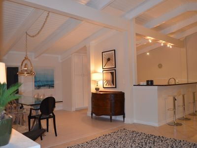 Photo for Bruadair-Classic Beach & Optional Guest House; Renovated; Private Beach