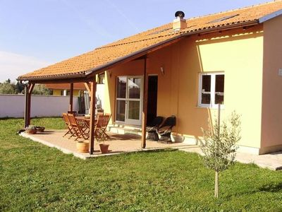 Photo for 2BR House Vacation Rental in Valbandon, Istrien