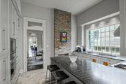 Luxury Marigny Home with Pool and Spa