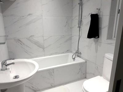 Photo for Apartment in the central of Sliema