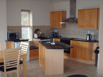 Search 56 holiday lettings