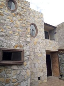 Photo for EXCELLENT COLONIAL HOUSE IS RENTED
