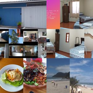 Photo for Cabo Frio summer vacation