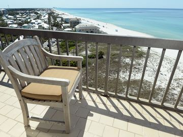 Search 12,917 holiday rentals