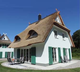Photo for Holiday home for 9 guests with 140m² in Rerik (86758)