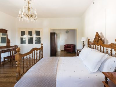 Photo for Country house in Gran Canaria